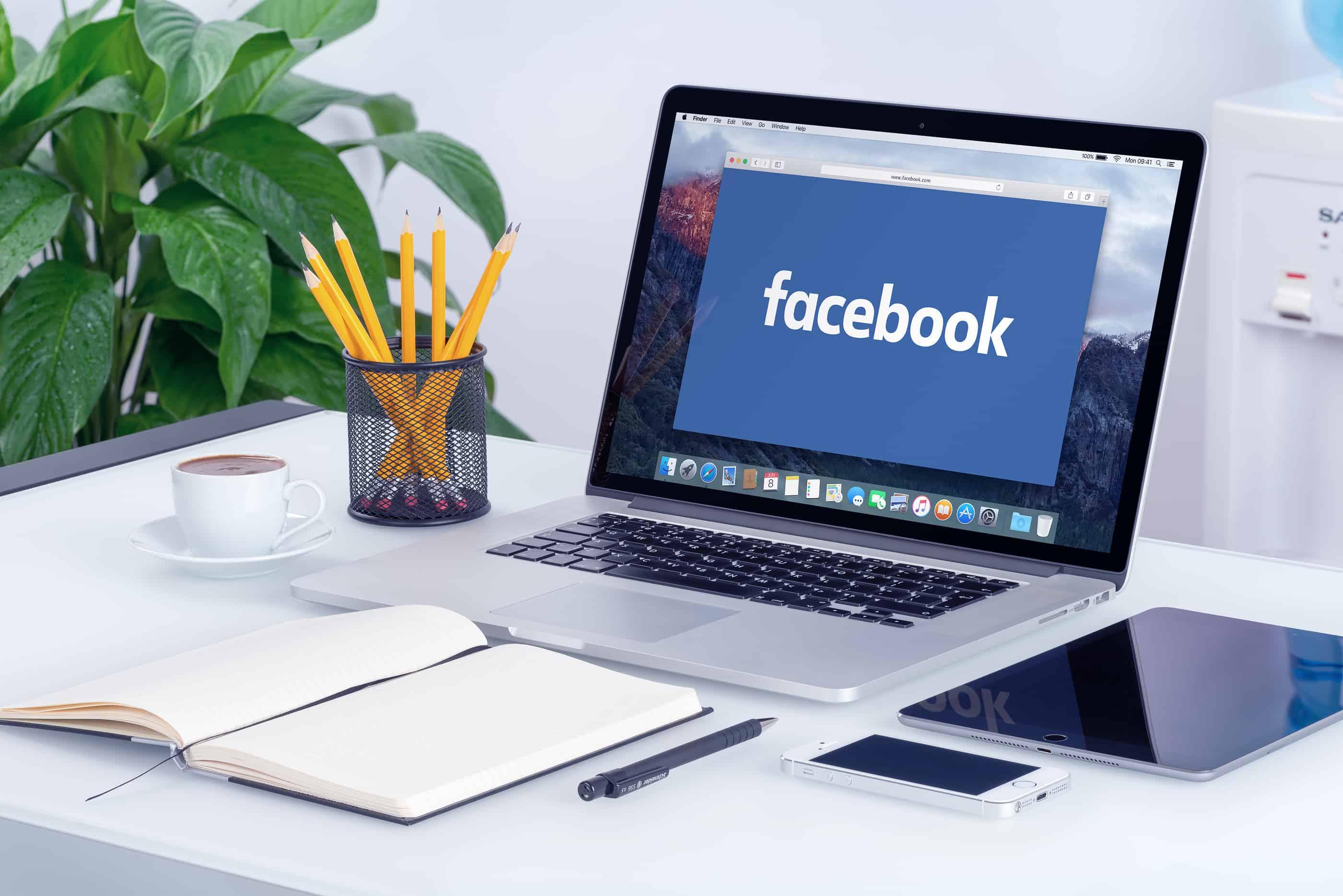 bemanning information och marknadsforing