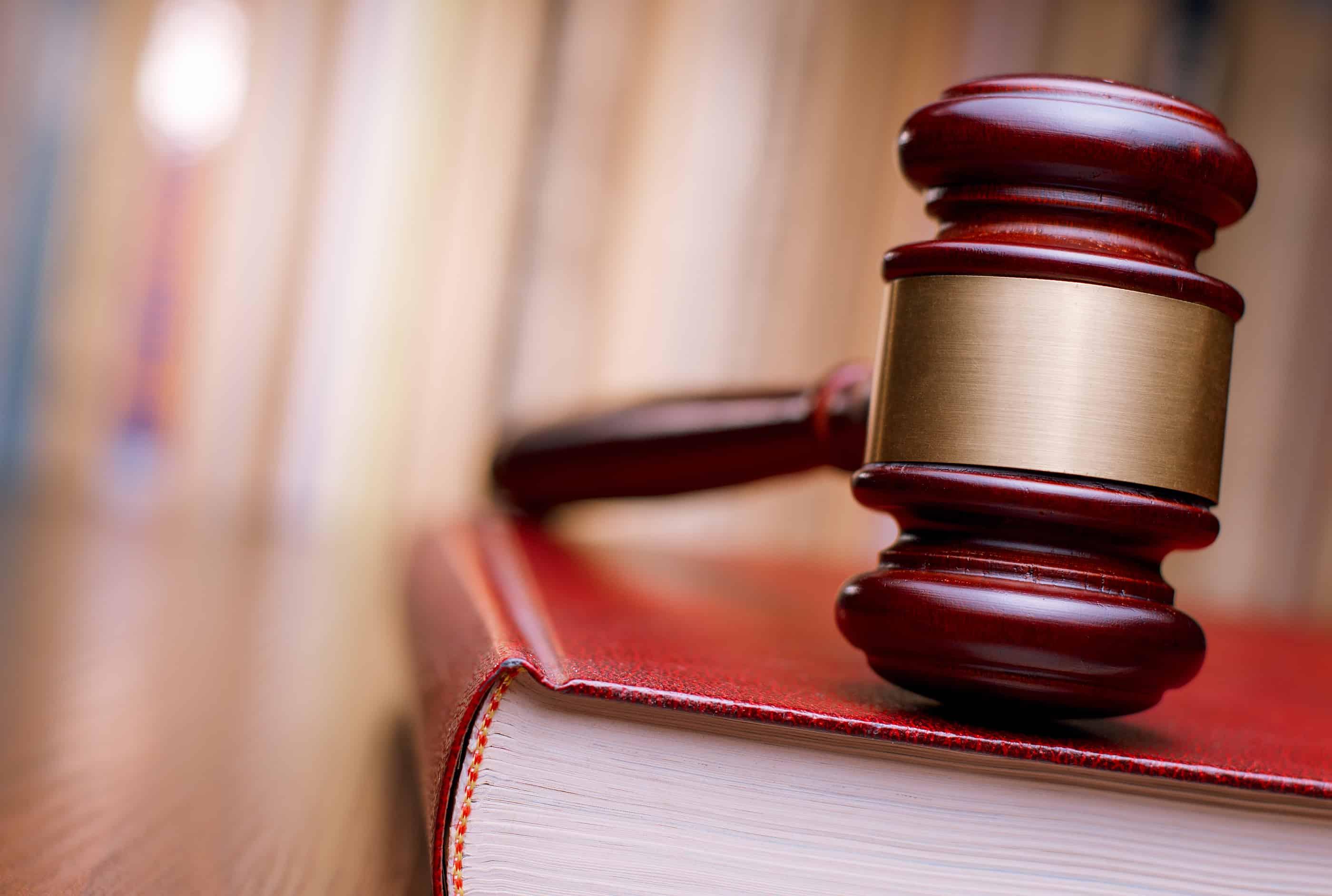 bemanning inom juridik