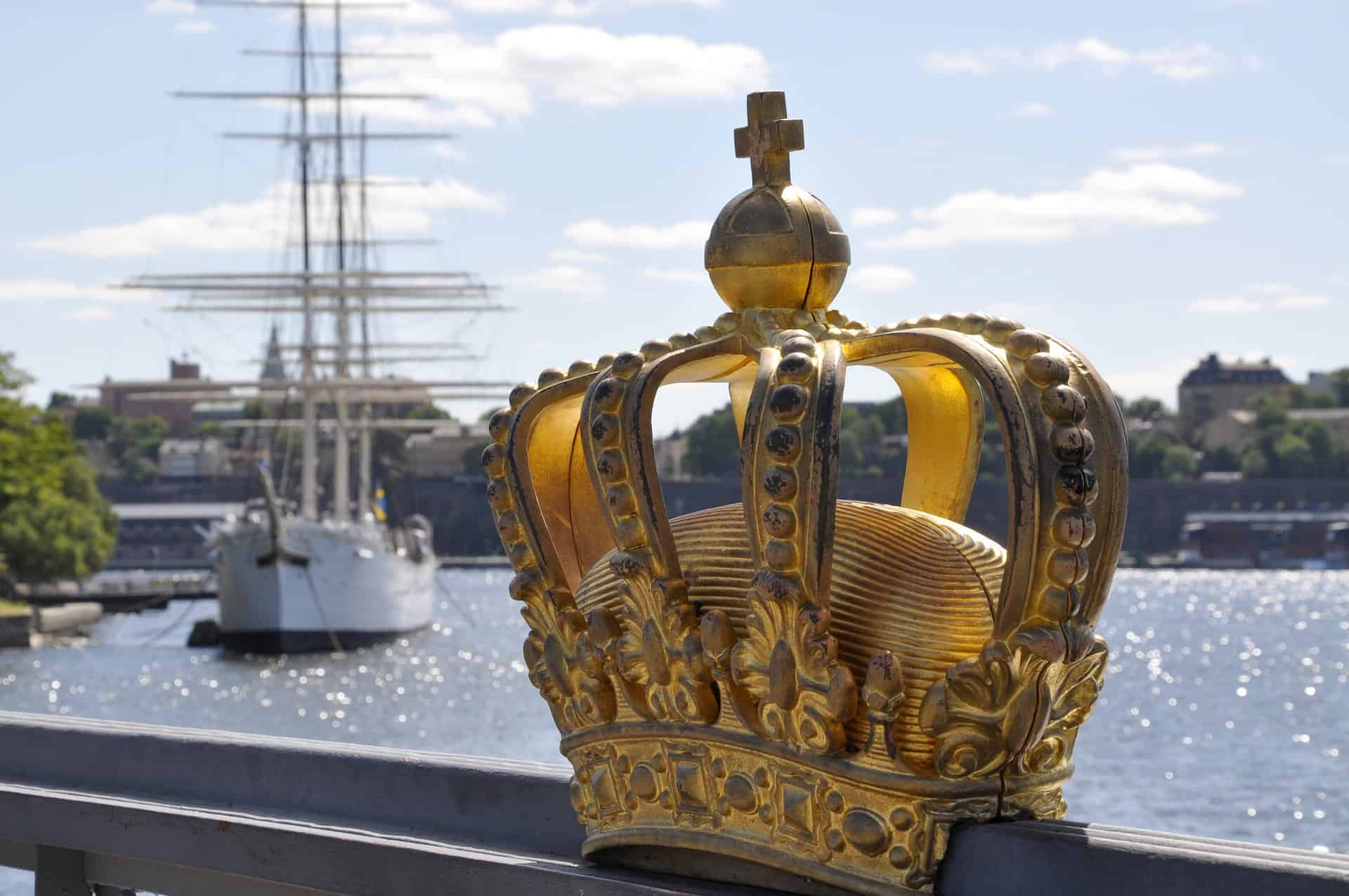 bemanningsföretag stockholm