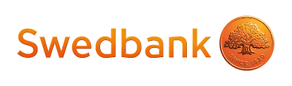 kunder swedbank