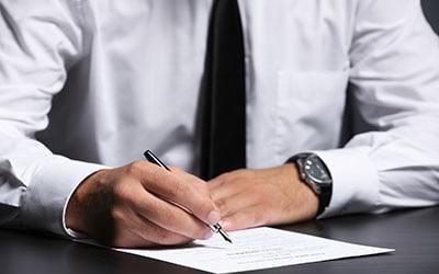 Bemannia tecknar avtal med Kramfors kommun