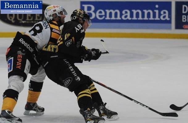 AIK-Bemanniabild