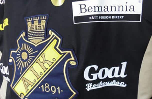 Bemannia_AIK