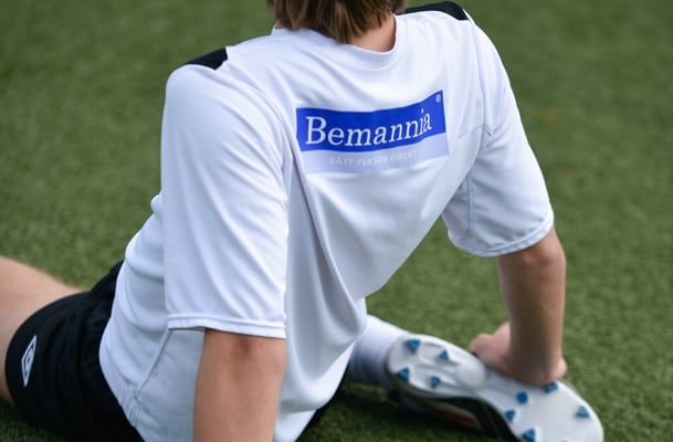 bemannia-11-2