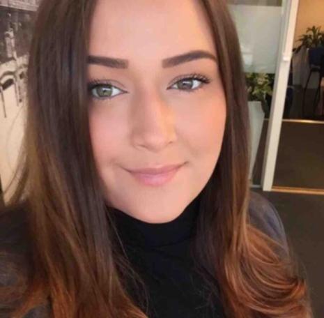 Annahita Yassarati
