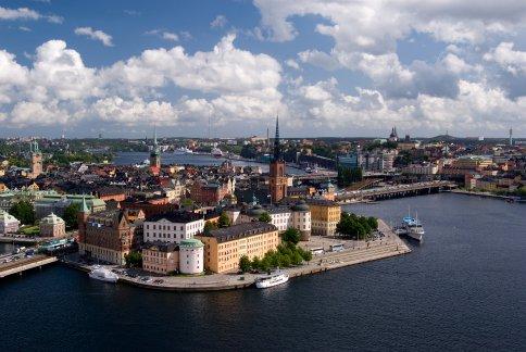 kontakta oss stockholm