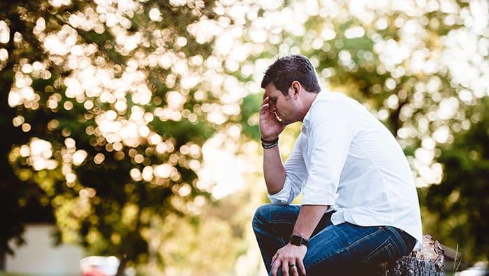 8-tips-pa-hur-du-hanterar-stressen-i-host